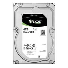 Жесткий диск Seagate ST4000NM002A