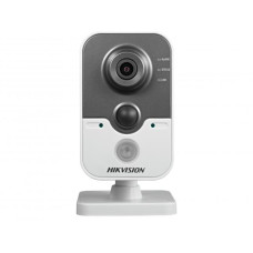 Hikvision DS-2CD2442FWD-IW 2.8мм