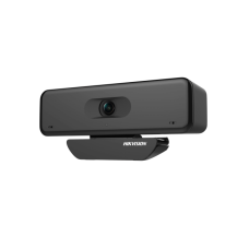 Hikvision DS-2UCTV38W-S