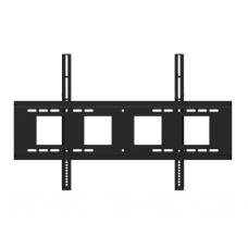 Hikvision DS-D5AW/Q