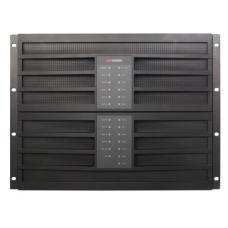 Hikvision DS-C10S-S22T