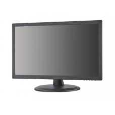 Hikvision DS-D5024QE