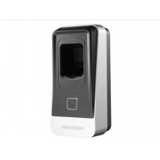 Hikvision DS-K1200EF