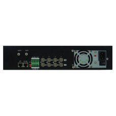 Hikvision DS-6104HCI-SATA