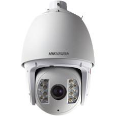 Hikvision DS-2DF7284-A