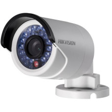 Hikvision DS-2CD2022WD-I 4мм