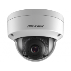 Hikvision DS-2CD2122FWD-IS (T)