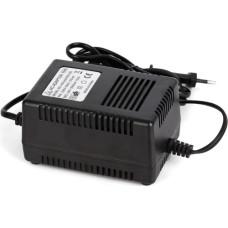 Hikvision HKA-A24300-230