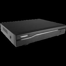 IP-видеорегистратор TRASSIR NVR-1104 V2