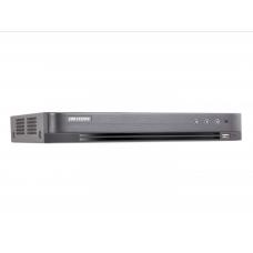 Hikvision iDS-7204HUHI-M1/S