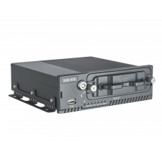 Hikvision DS-MP5504