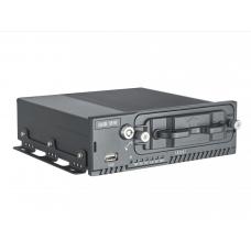 Hikvision DS-M5504HM-T