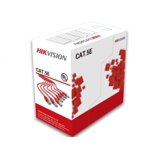 Hikvision DS-1LN5EO-UU/E