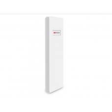 Hikvision DS-3WF02C-5N/O