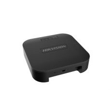 Hikvision DS-3WF0AC-2NT